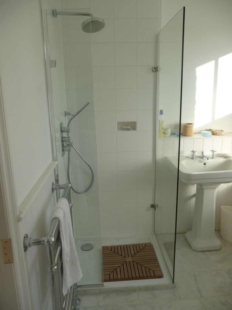 Small Bathroom Floor Plans With Shower Stall: Beautiful Bathroom Designs Small Bathroom