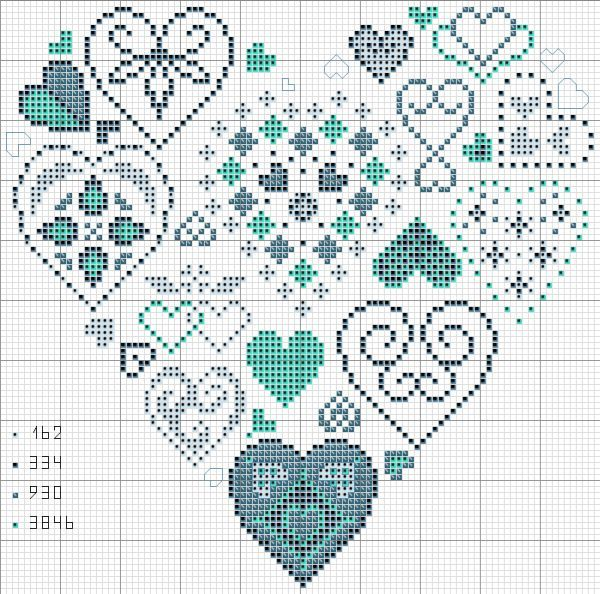 Paso A Paso Licencia Para Aprender Pinterest Beadwork Cross