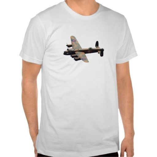 =>quality product          	Avro Lancaster Bomber Tshirt           	Avro Lancaster Bomber Tshirt you will get best price offer lowest prices or diccount couponeHow to          	Avro Lancaster Bomber Tshirt Review on the This website by click the button below...Cleck Hot Deals >>> http://www.zazzle.com/avro_lancaster_bomber_tshirt-235978363403000857?rf=238627982471231924&zbar=1&tc=terrest