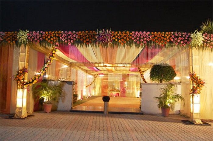 cheap asian wedding decorations uk wedding decor pinterest wedding stage decorations stage decorations and wedding stage