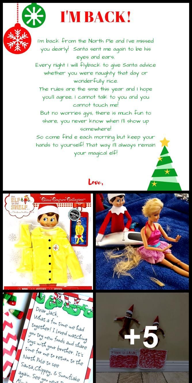 Easy Elf on the shelf Ideas for Kids Fun #elfontheshelfideasfunny Easy Elf on the shelf Ideas... #elfontheshelfideasforkids Easy Elf on the shelf Ideas for Kids Fun #elfontheshelfideasfunny Easy Elf on the shelf Ideas for Kids Fun #elfontheshelfideasfunny,  #Easy #Elf #elfontheshelfideasfunny #Fun #ideas #kids #shelf #elfontheshelfideasforkids