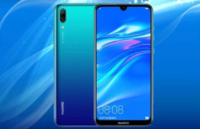 مواصفات جوال هواوي اونجوي 9 إي Huawei Enjoy 9e متابعي عالم الهواتف الذكي ة مرحبا بكم نقدم لكم مواصفات و سعر موبا Huawei Newest Smartphones Smartphone