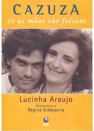 Cazuza Regina Echeverria Com Imagens Cazuza Filme Cazuza Feliz