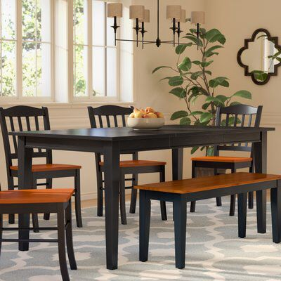 Lakeview Dining Room Delectable Lakeview Extendable Dining Table  Table  Pinterest  Extendable 2018