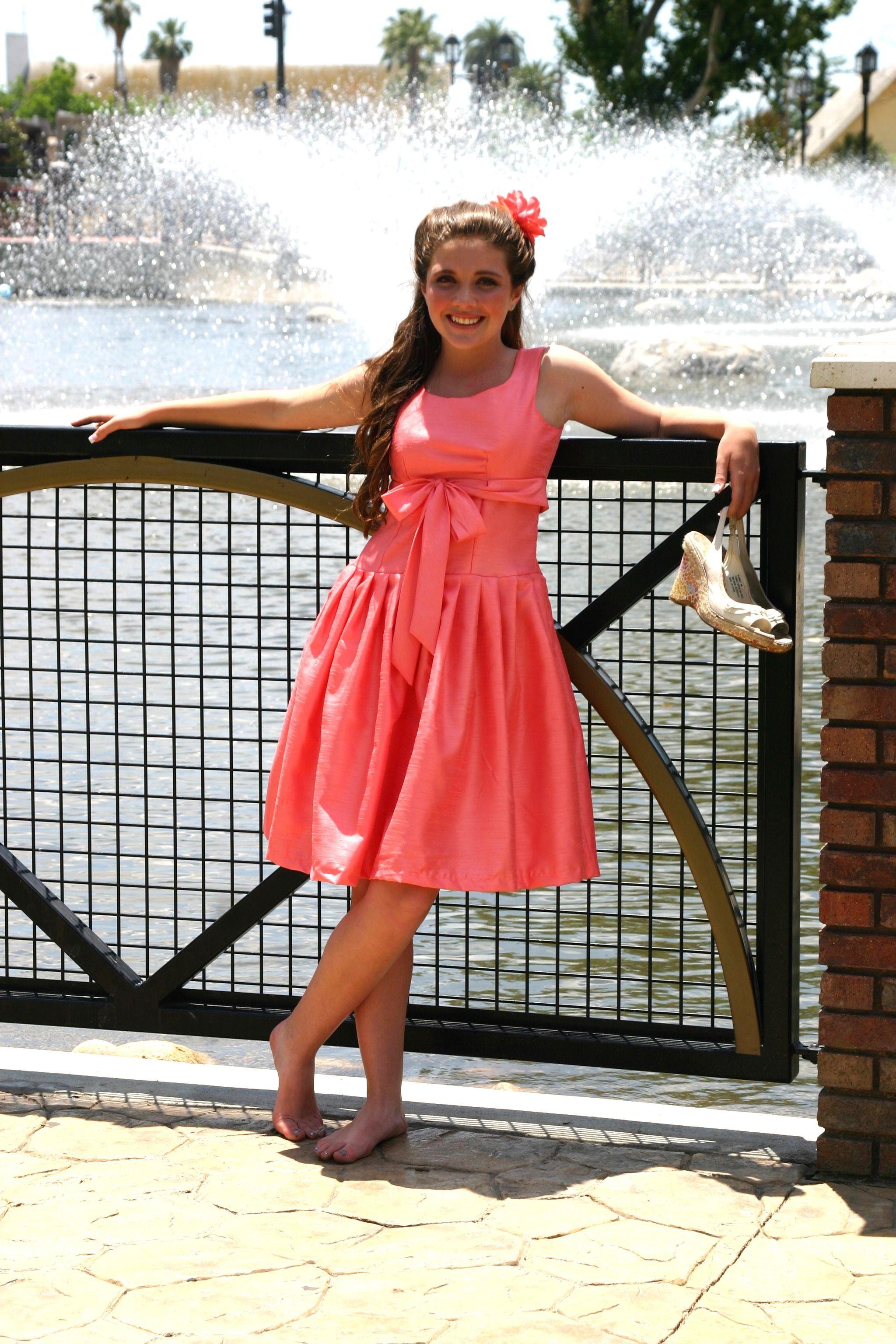 Pin By Janie Scott On My Style Sheer Mesh Bodycon Dress Dressy Dresses Dresses [ 3072 x 2048 Pixel ]