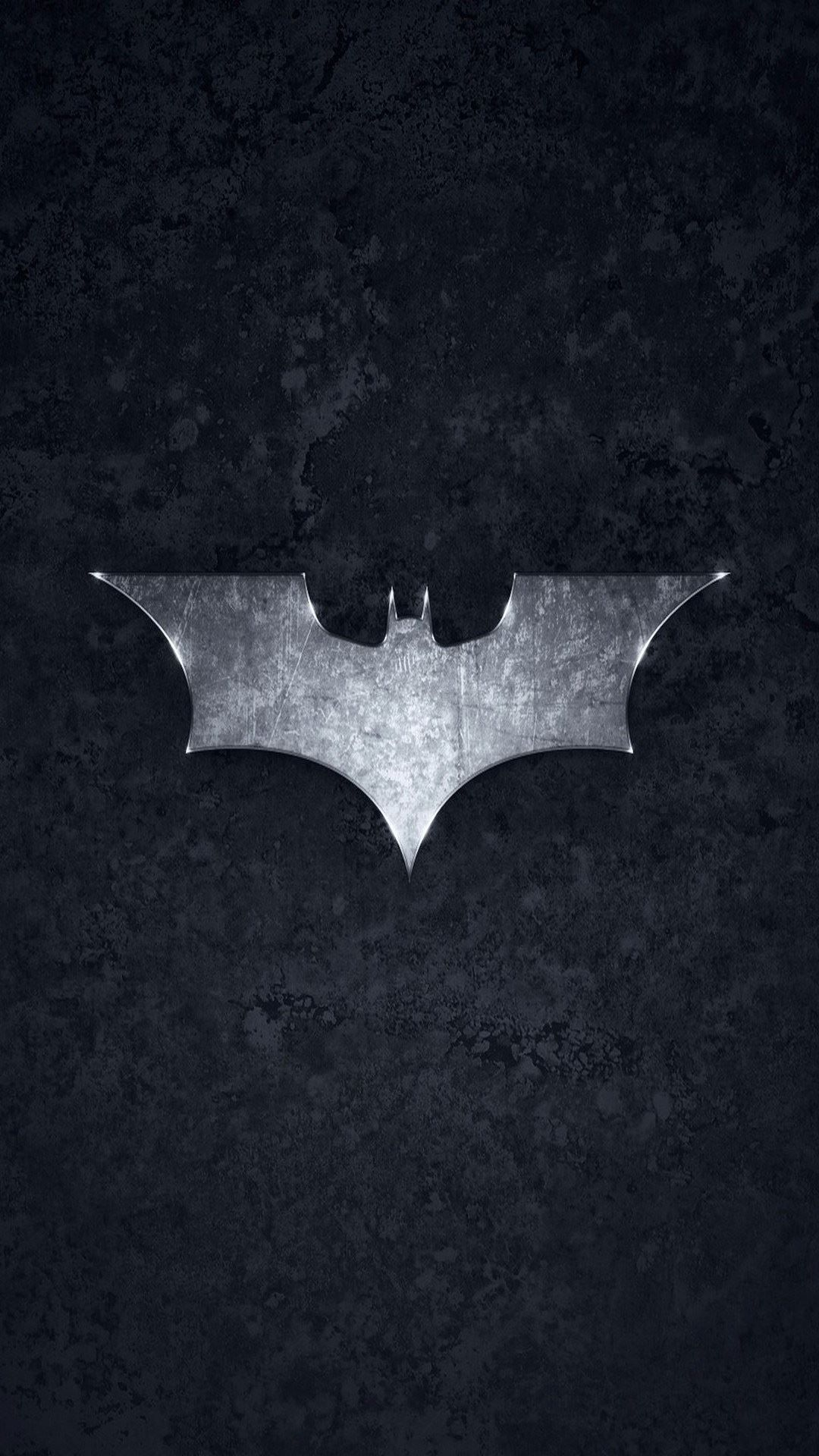 Pin By Jo On Mil Lock Screen Wallpaper Android Batman Wallpaper Batman Wallpaper Iphone