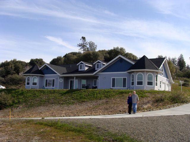 Modified Lawson In House Design. Lawson Construction   Price Http://dlawson