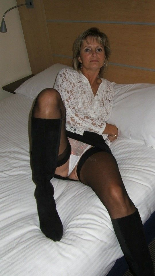 Breeding wives nude pictures