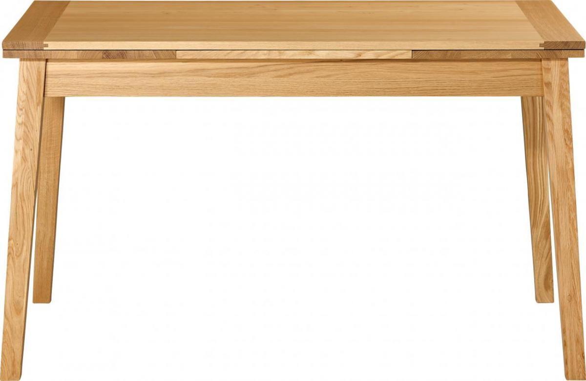 rallonges Table manger en salle à à de Ruskin chêneTable VUzMSp