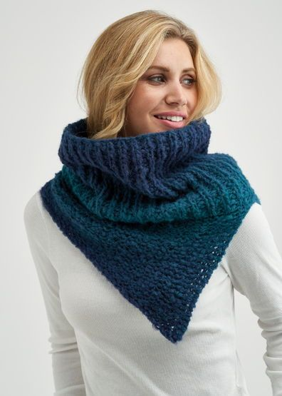 Photo of Schachenmayr | Yarns for Knitting and Crochet Patterns