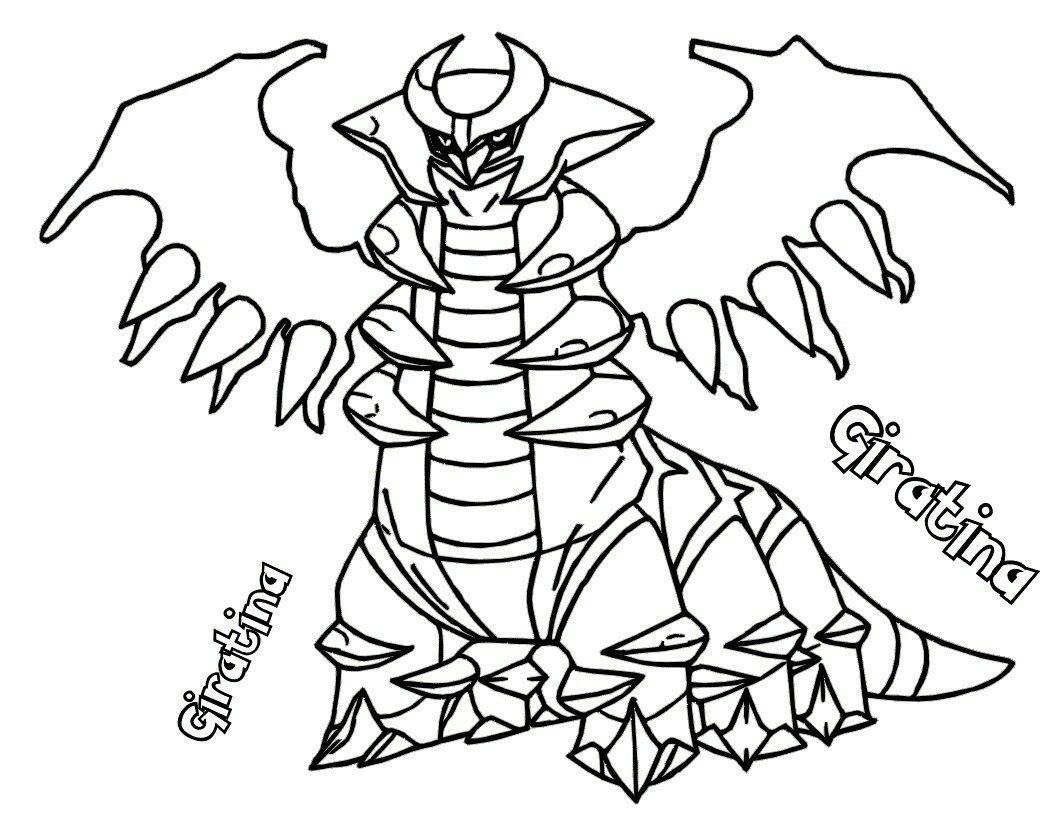Pin de Mayte del Pino en pokemon para dibujar (con