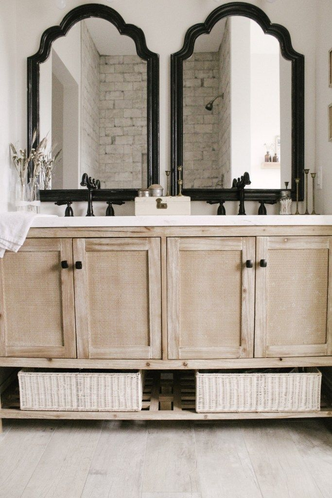 Photo of Master Bathroom Vanity: A Full Review