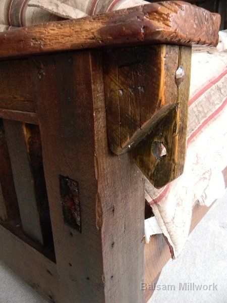 Reclaimed_Timber_Footboard_and_Bracket.JPG (JPEG Image, 450 × 600…
