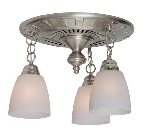 Bathroom Fan Light, Menards Bathroom Light Fan