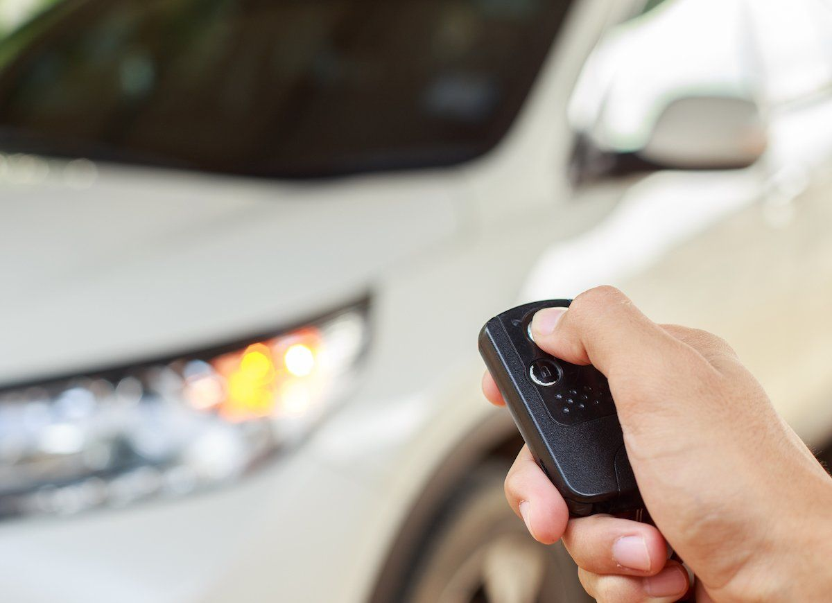 10 Ways To Keep Your Car From Getting Stolen Buy Used Cars Cars
