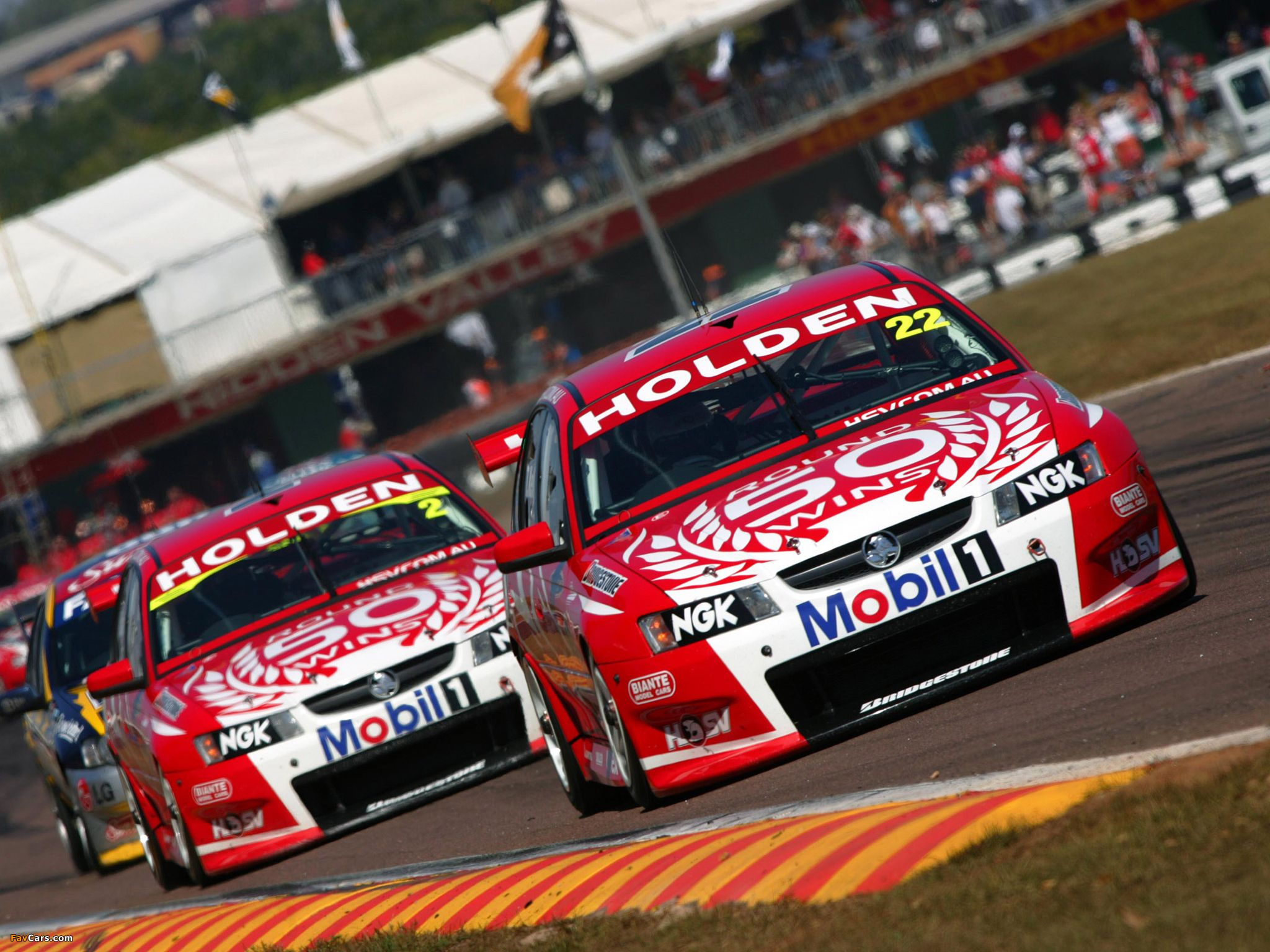Holden Wallpapers Wallpaperup Images Wallpapers Super Cars V8