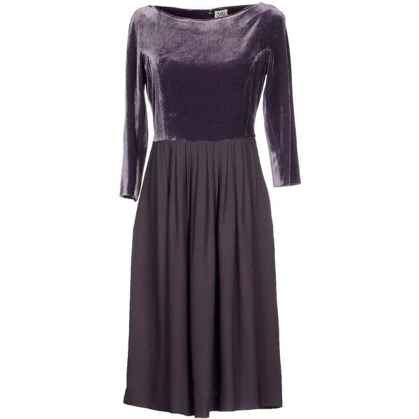 Cheap Big Sale Cheap Fashion Style DRESSES - Short dresses Siyu Cheap Sale 2018 New DhW7isuU