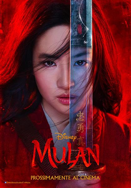 Pin By Katiusca Anchundia On Mis Pines Guardados In 2020 Watch Mulan Mulan Movie Mulan