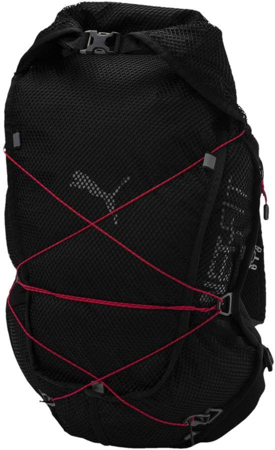 6a448a9290 Puma Running NETFIT Backpack Puma Puma Running NETFIT Backpack  100  Women   Bags  Fashion  Backpacks