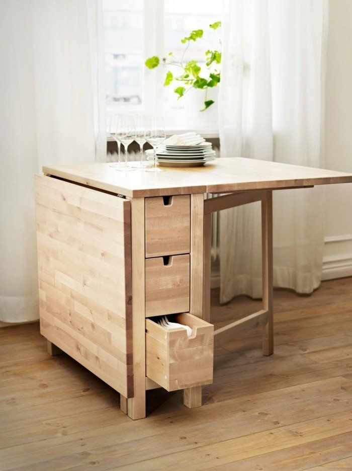 Kuchen Ideen 30 Einrichtungsideen Wie Sie Den Kleinen Raum