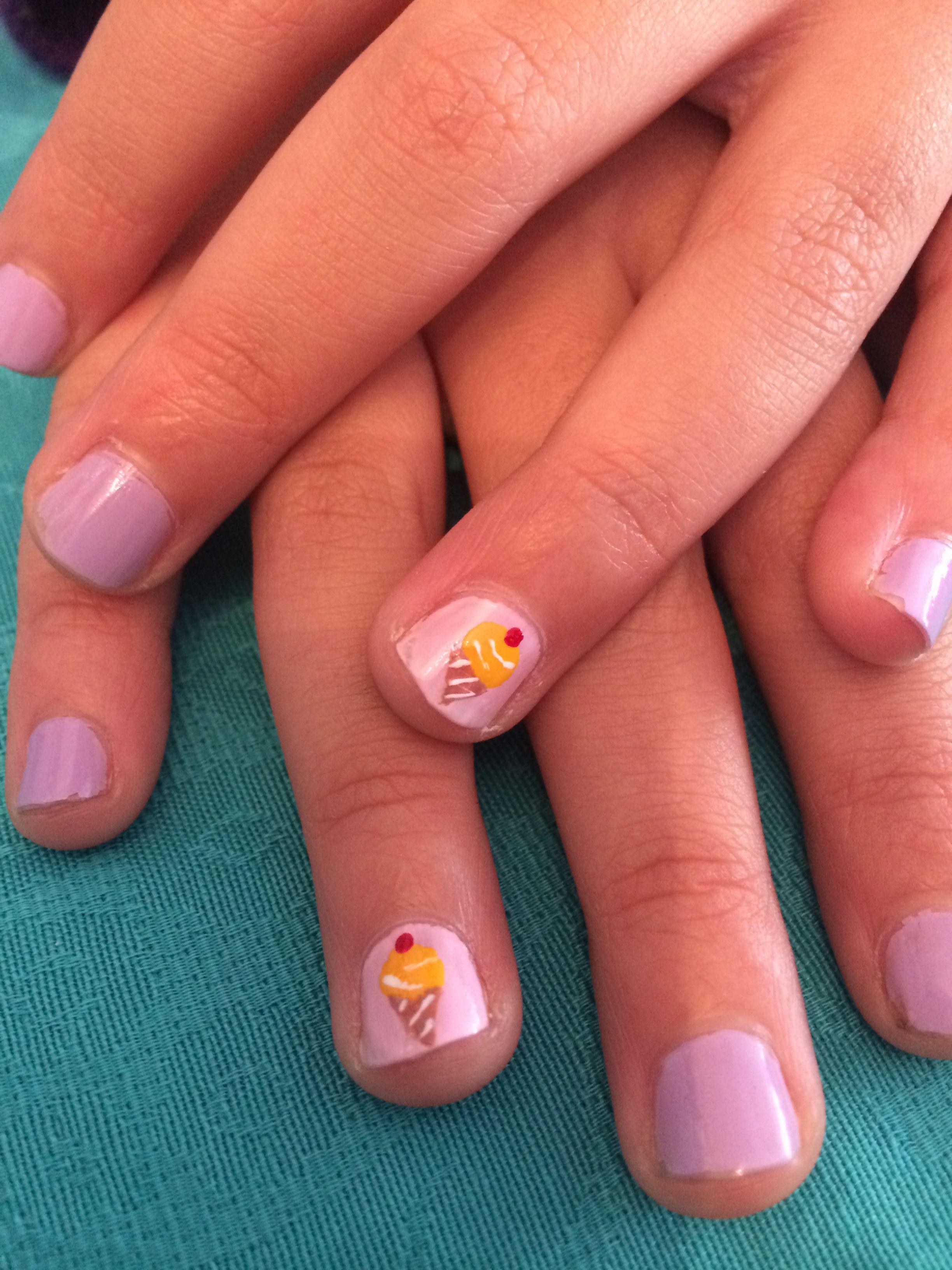 Mini uñas!!! | Manicure. | Pinterest | Minis