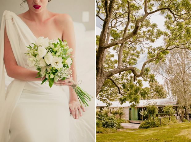 New Zealand Wedding | Best Wedding Blog - Wedding Fashion & Inspiration | Grey Likes Weddings