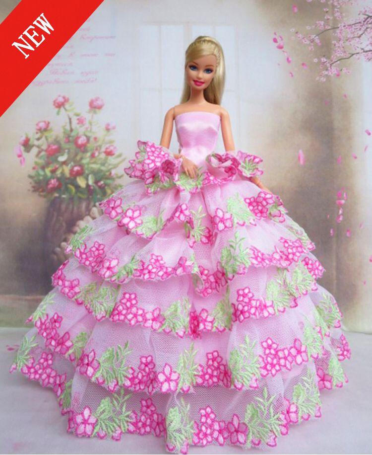 http://i01.i.aliimg.com/wsphoto/v0/1778078087_1/2014-New-arrival-Fashion-Pink-Strawberry-Princess-dress-for-barbie-doll-Free-Gift-for-girl-birthday.jpgからの画像