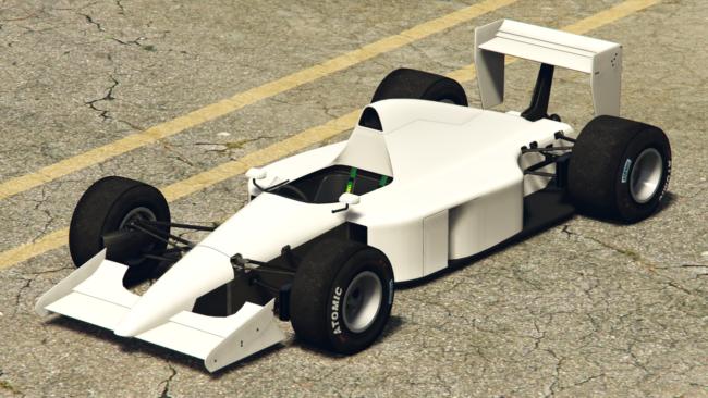 3bc23ac5023dba57ff177d4f69bf93eb - How To Get A Formula 1 Car In Gta 5