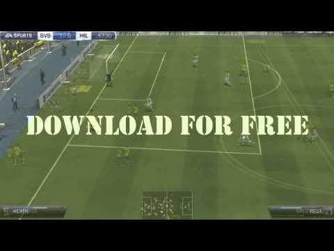 download fifa 14 full game free crack