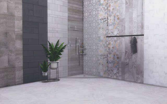 sims 4 cc 39 s the best wallpaper by novvvas sims 4 cc 39 s the best pinterest sims 4 sims. Black Bedroom Furniture Sets. Home Design Ideas