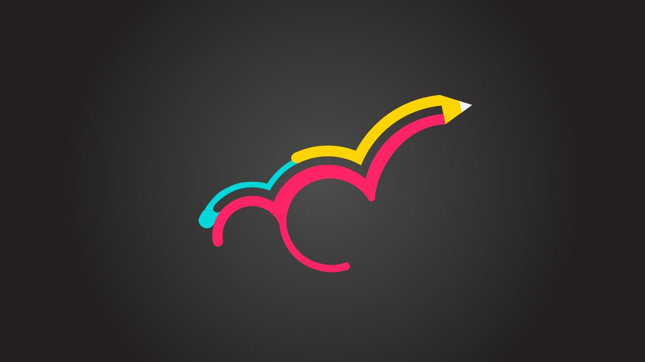 Sitio Web, identidad y logotipos para empresas :: Boing Creativo