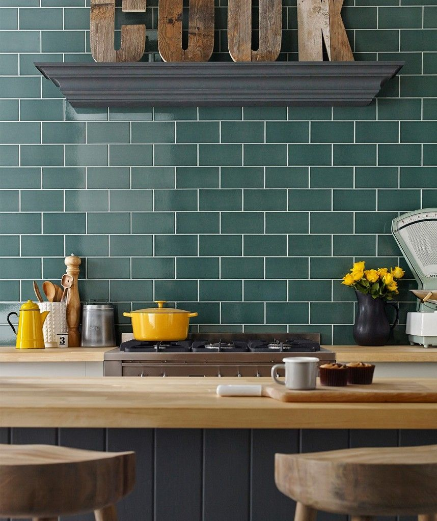 what is a backsplash in kitchen astrea duck egg topps tiles house i 2018 27619