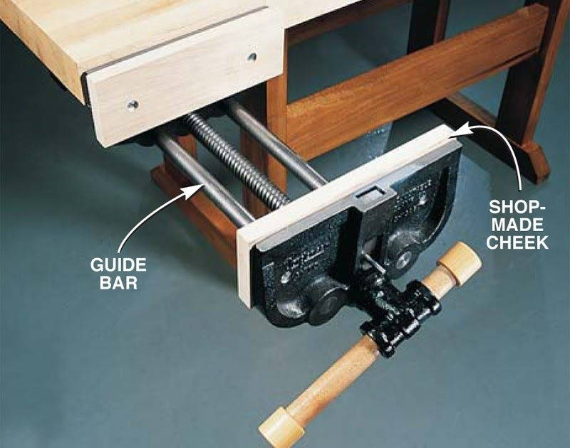 Best Representation Descriptions Best Woodworking Bench Vise Related Searches Bench Visewoodwor Woodworking Bench Vise Woodworking Bench Popular Woodworking