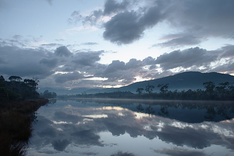 Pin by Huon Valley Escapes on Visit Tasmania   Beautiful ...