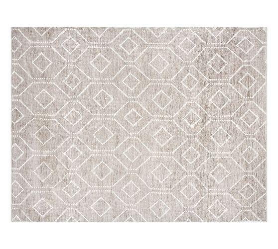 3bc28705665439542923a2f986e14467 pottery barn baby rugs