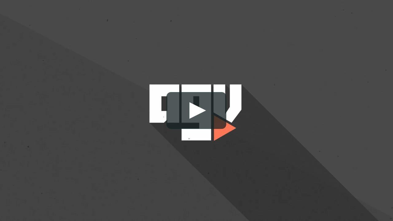 Direção - Alex Cechetti Ilustração - Alex Cechetti // Leonardo Moraes Animaçãp - Leonardo Moraes