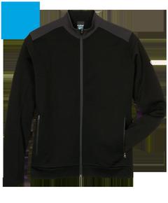 Merino Wool for Men | Kuhl Official Online Store