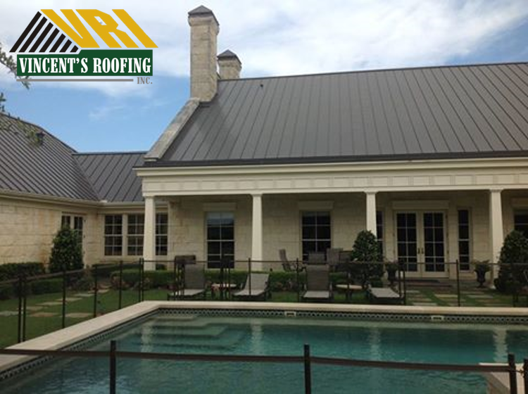 Best Metal Roofing Roofing Options Roofing Metal Roof 400 x 300