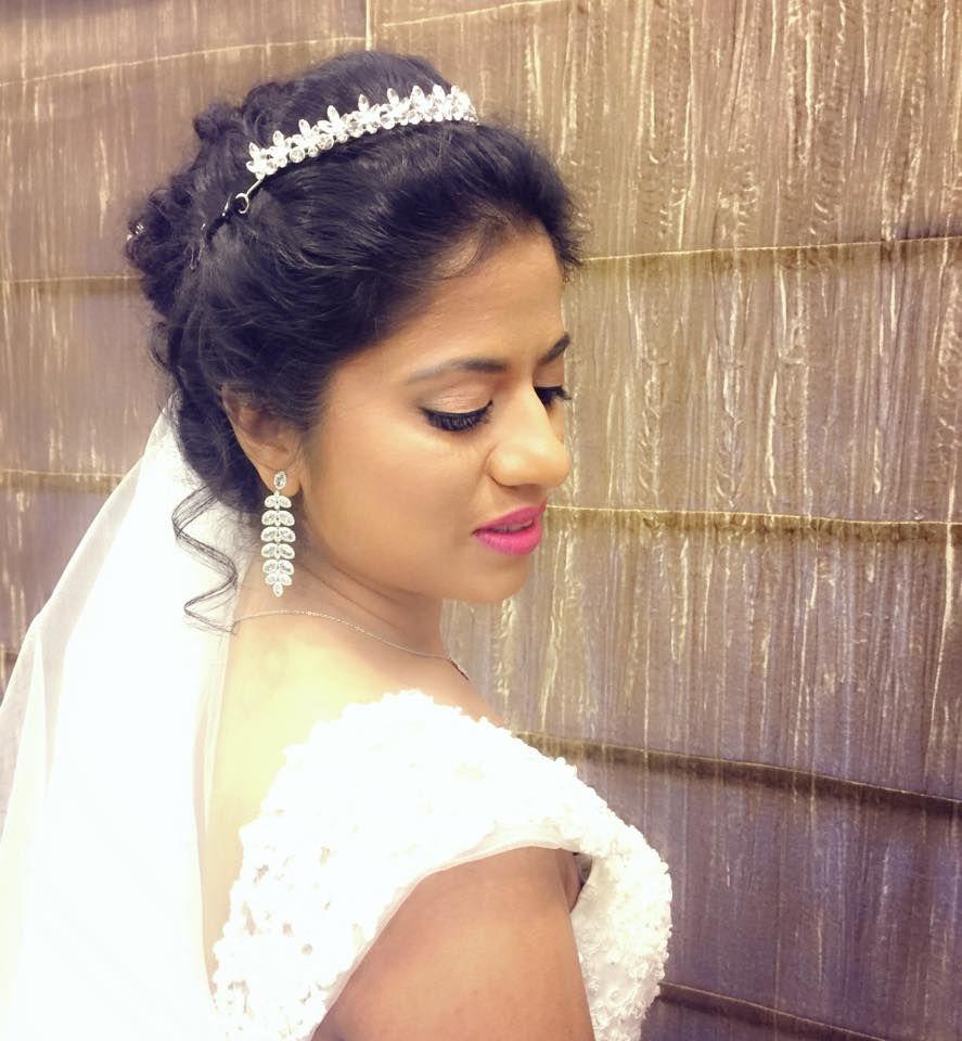 pin by swank studio on bridal lookbook | christian bride