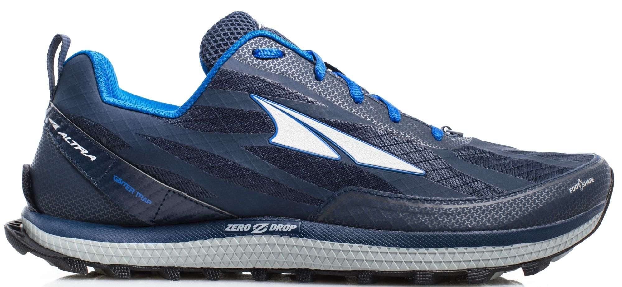 Best New Trail Shoes for Spring Summer 2018 | 跑鞋 | Shoes