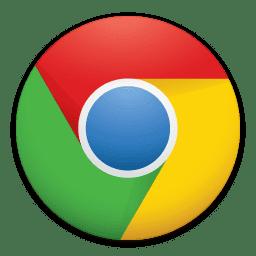 Dowload Google Chrome Offline Installer Description The Latest Version From Google Chrome 64 Bit Vers In Google Computer Programming Internet Security