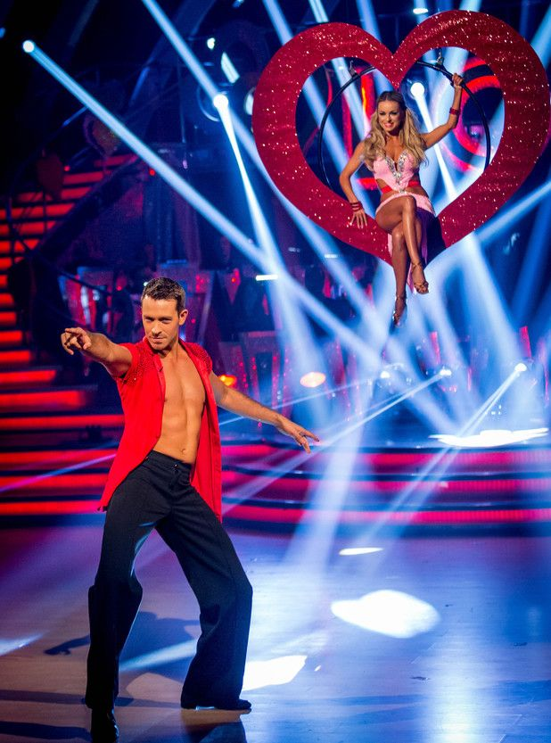 Strictly Week Three All The Pictures Strictly Come Dancing Dance Strictly Dancers