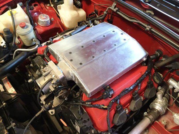 For Sale Miata With A J32 V6 Miata Mazda Miata Miata Mx5