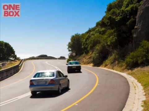 Carmel Mountain Insurance Services Auto Insurance Agency In San