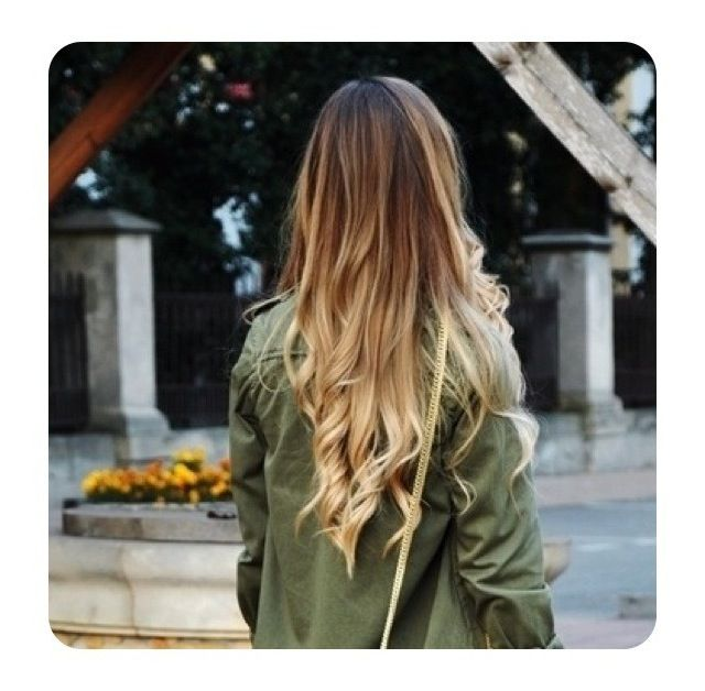 umbra brown blonde hair exactly the color i want hair hair