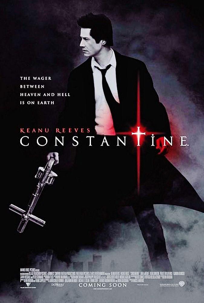 constantine 2005 full movie watch online free