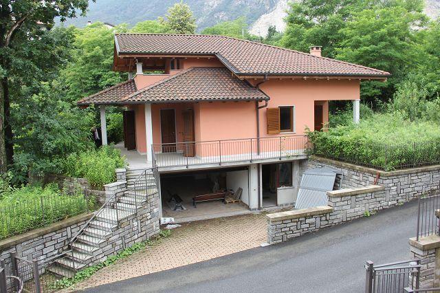 Bild 1 von 15 Image 01 Immobilien, Haus, Wohnung