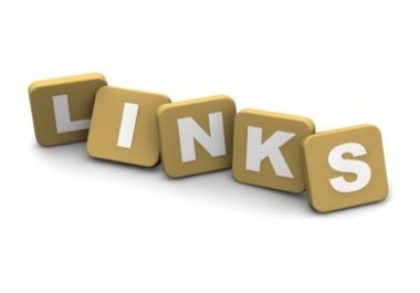 I will create and ping 2500+ High PR whois backlinks for