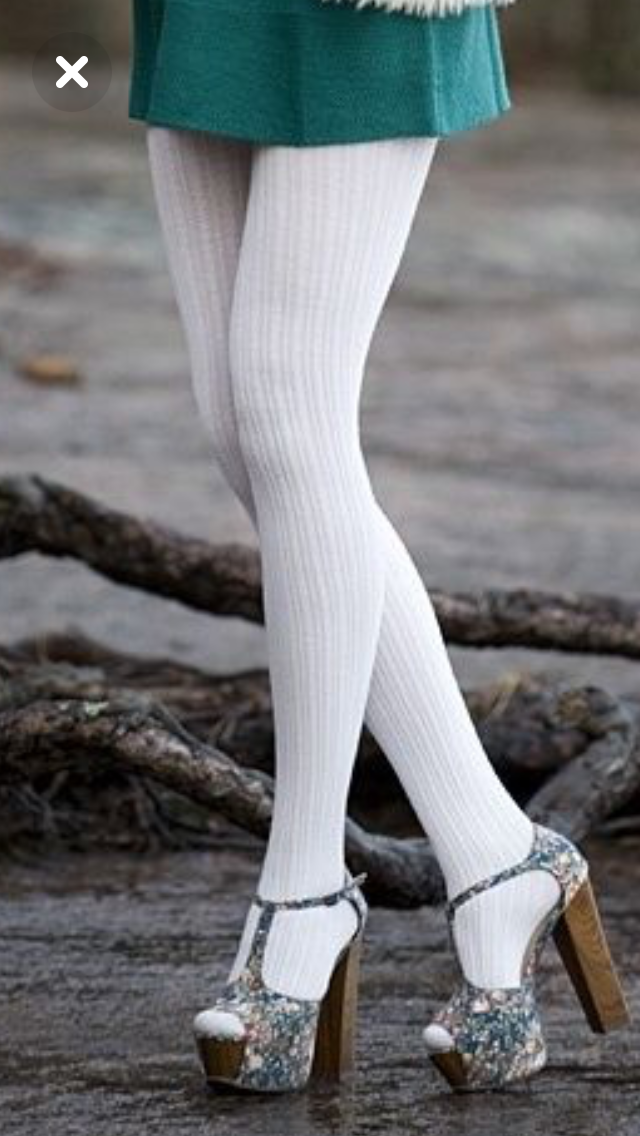 49f84495dc0 Pin by Phillip Lightfoot on Cable knit tights in 2019