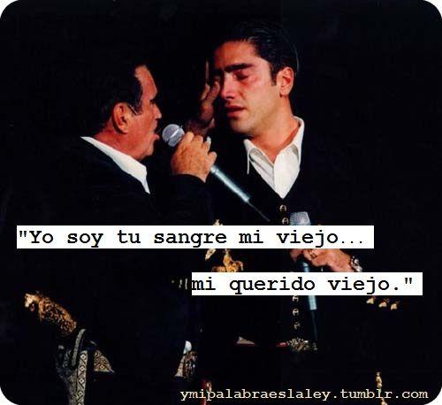 Pin By Alma Raya On Viva México Music Quotes Words Famous Lyrics